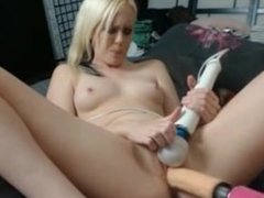 webcam masturbation on 4xcams.com