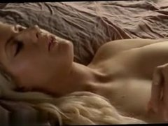 Girl masturbating Zahra S - I am at CHEAT-MEET.COM