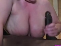 Naughty Masseuse Preview - fuck me on cheat-date.com