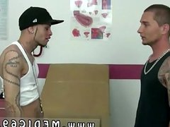 movies of erotic gay couple Koz is down on