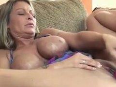 Meet me on CHEAT-MEET.COM - Mature slut Leeanna Heart