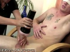 Gay nipple sex Mr. Hand then takes over once again tugging and jerkin on
