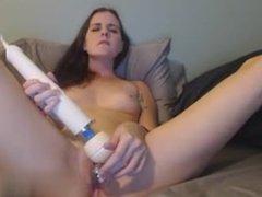 Wet pussy masturbation wi - Fuck me on CHEAT-DATE.COM