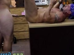 Very old gay men small emo boys Snitches get Anal Banged!