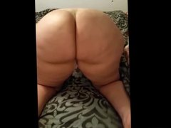 Big Black Booty Bonanza - Twerk Compilation