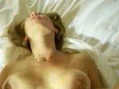 POV fucking my hot wife