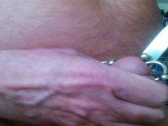 8.5mm dittel van buren insertion