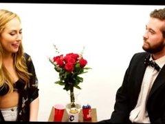 Carter Cruise - Interview (1080p)