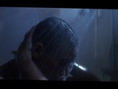 Demi Moore - G.I. Jane 02