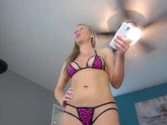 Texas Asshole Webcam 15