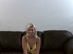 Casting Couch danica