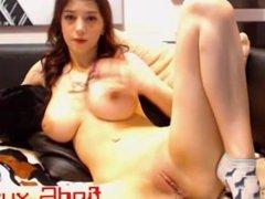 6cam.biz Hot jasmin_akrivy fingering herself on live webcam