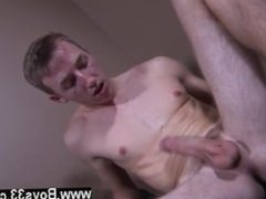 Gay twink sex movie All the while, he leisurely fisted his dick.