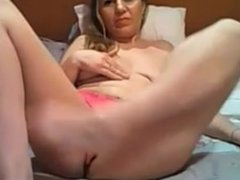 Bad Woman on 4xcams.com