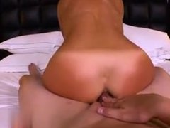Meet me from CHEAT-MEET.COM - Blonde milf gets fucked i