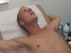 Sex video boy annal I was starting to
