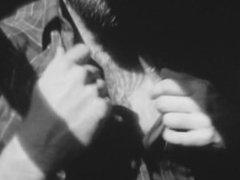 DADDIES – Full-length film Antonio Da Silva Films