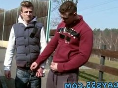 Gay porn tv Two Hot Guys That Love To Fuck In Public