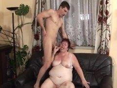 my fav fat slag in heat -3