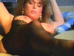 Tracey Adams Scene New Sex City