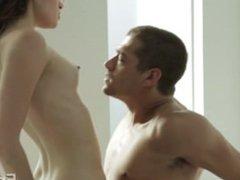 ( hntimes.com ) Jenna Ross, Xander Corvus hot on HNTIMES.COM now