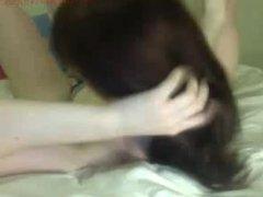 Irish webcam girl 8