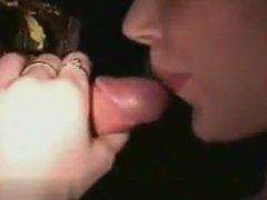 Date me on CHEAT-MEET.COM - The most sensual gloryhol