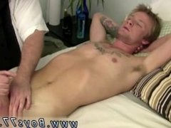 Teen gay movie porn He liked all the voluptuous feelings that my palm and