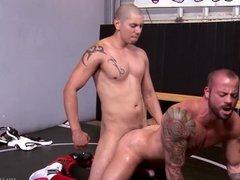 Men Over 30 Dicks Cocks Rubbing