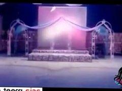 pussy at asia-meet.com - Bangladeshi Movie Hot Sce