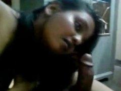 bangla couple sexjobs
