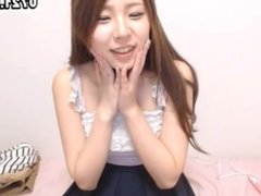 Japanese Asian Webcams FC2 Live Chat 0721.ru