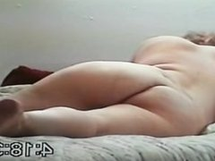 my first anal fucked by black cock