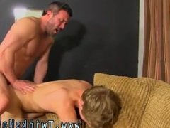 Boy getting drove by a long dick porn When the muscular guy catches