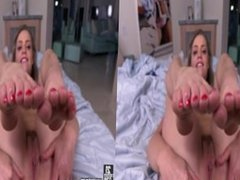 3d side by side Porn