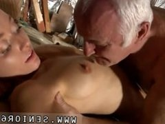 Pov blowjob office secretary Gorgeous platinum-blonde Tina is highly busy