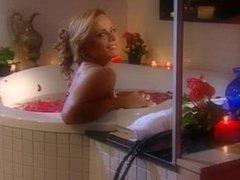 Viviane Araujo - A Stripper Dos Seus Sonhos I - 03