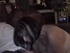Willing Mature Cuckold - Stop jerking off. Get real pussy localhookups.info