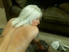 Cam Couple Fuck And Suck With Facial on 4XCAMS.COM