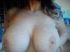 Big Titts 95D