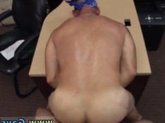 Free gay mature movies Snitches get Anal Banged!