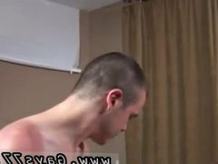 Free gay asian sex Pulling out, Jamie's palm flew back and forth over his