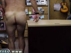 Cuban hunk nude dudes Snitches get Anal Banged!