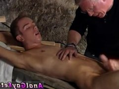 Gay sex orgies movietures free There is a lot that Sebastian Kane loves