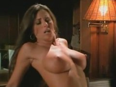 Nikki Fritz Piano Sex