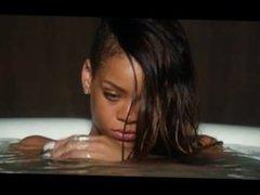 Halle Berry Naked- Monsters Ball - PMV-Naked Rihanna - Stay ft. Mikky Ekko