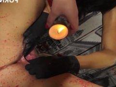 porn9.xyz - 914-queensnake siterip part 9 46 4gb