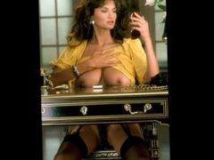 Petra Verkaik - Photo Favorites (Playboy Playmate Xtra)
