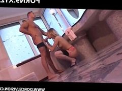 porn9.xyz - 84-marc dorcel pornochic series 25 movies 576p 1080p web dl