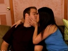 Christine Nguyen - All Babe Network - 2